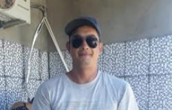 Empresário de Nobres morre após complicações do Covid em Tangará da Serra