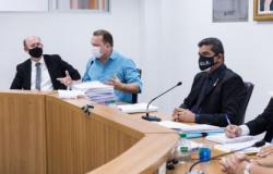 CPI da Energisa debate reajuste na tarifa de energia elétrica