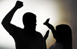 Homem é preso no Jardim Aeroporto após agredir ex- mulher