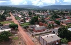Jardim Paraná terá obras de drenagem, pavimentação e calçadas atravéss da emenda do senador Jayme Campos