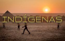 Nomeação de coordenador Regional Xingu (MT) deve ser aprovada por indígenas