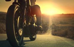 Rota do Oeste chama atenção de motociclistas para alterações do CTB