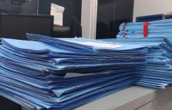 Procon-MT publica edital de processos que serão julgados em maio