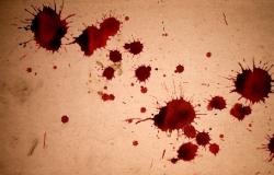 Homem  comete  suicídio na  frente  de sua mãe em VG