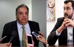 """STJ reconhece prescrição e ex-deputado ganha """"fôlego"""" para assumir na AL"""