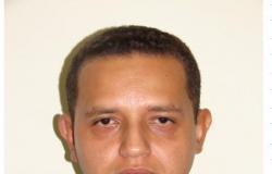 PM lamenta morte de sargento Edson Teixeira Correa