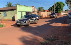 Polícia Civil desarticula organização criminosa que utilizava transportadoras para enviar drogas