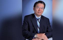 Empresário dono de locadora morre aos 66 anos, vítima da covid