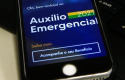 Devolução de auxílio emergencial soma quase R$ 5 bilhões em 2021