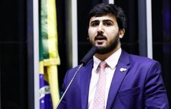 Emanuel Pinheiro Neto comemora avanço do plebiscito do VLT em Cuiabá