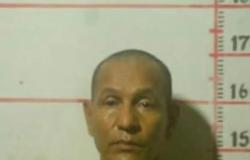 Homem investigado pelo desaparecimento de garota há 10 anos, é preso