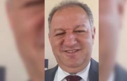 Advogado morto por covid-19 em Cuiabá e deixa 4 filhos