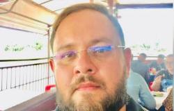Professor  do IFMT morre por complicações da covid-19