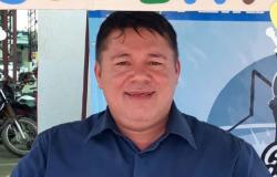 Radialista morre  por complicações da Covid-19 em Cuiabá
