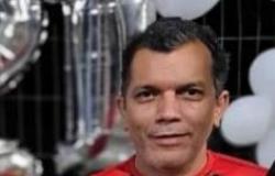 Servidor do TJ morre de covid-19 aos 58 anos