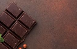 Casal que vendia doces recheados com maconha é condenado por tráfico