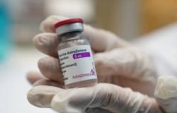 Anvisa autoriza estudo clínico com 3ª dose da vacina AstraZeneca