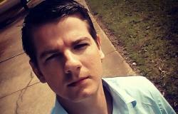Estudante de engenharia morre vítima da Covid-19 em MT aos 30 anos