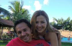 Mulher acusada de mandar matar o marido e o amante será julgada na próxima semana em MT