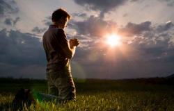 Dia do Evangélico passa a ser comemorado em Rosário Oeste