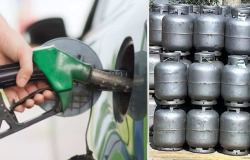 Gasolina, gás de cozinha e etanol sofrem novos reajustes e preocupa consumidores de todo o Brasil