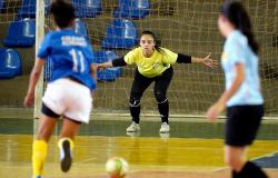 Jogos Escolares Mato-Grossenses começam nesta quinta-feira (09)