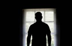 Homem que abusava sexualmente de prima há mais de três anos é preso no interior de MT