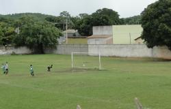 """Esporte/2021 retorna com a Copa """"Amelio Dalmolin"""" de Futebol Veteranos"""