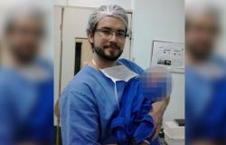 Médico vai a julgamento por morte de mulher grávida em MT