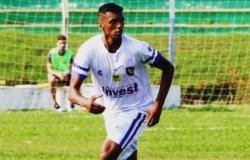 Suspeita de estupro motivou morte de ex-jogador; polícia investiga