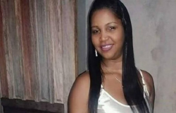 Corpo de mulher é encontrado carbonizado dentro de carro em Poconé