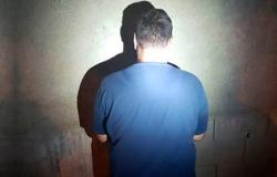 Mulher acusa o ex-cunhado de estuprá-la sob efeito de droga