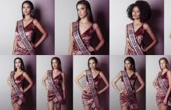 Miss Universo Mato Grosso acontece nesta quarta-feira