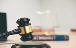 Executores de crime são condenados em júri que durou quase 20 horas