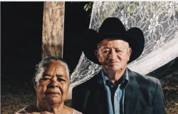 Pioneira do assentamento P.A Coqueiral Quebo  morre  vítima de infarto