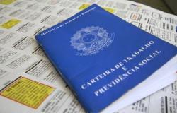 Sine oferece 436 vagas de emprego em Cuiabá nesta quarta-feira; confira lista