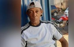 Desaparecido há um mês, DHPP faz buscas por homem em Nobres