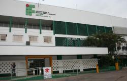 IFMT abre inscrições para professores com salário de até R$ 5,8 mil