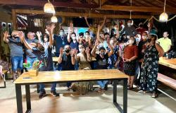 Nobres recebe evento sobre sustentabilidade e economia criativa no turismo