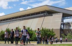 Seduc convoca novos candidatos do PAS para etapa de entrevista na Arena Educação