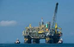 Produção de petróleo do pré-sal avança e bate novo recorde
