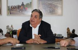 Por unanimidade TJ-MT pede condenação do deputado estadual Gilmar Fabris que pode voltar pra cadeia