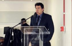 Desembargador de MT vê manipulação e quer fim das pesquisas no Brasil