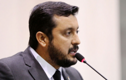 TSE mantém indeferida a candidatura de Fabris e Allan Kardec fica na Assembleia