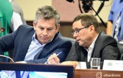Governo suspende cobrança de ICMS da energia solar por quatro anos e estuda regra de transição