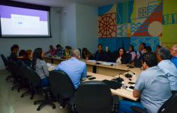 Prefeitura elabora Carta de Serviços ao Cidadão