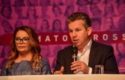 Governo sanciona lei que cria Fundo de Apoio às Ações Sociais