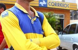 Ministros anulam lei que restringia horário de entrega em Cuiabá para proteger carteiros do sol