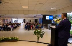 MT Prev comemora 10 anos de aposentadoria digital apresentando novos desafios para 2020