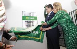 Reforma da Casa de Amparo marca novo tempo para as políticas voltadas à mulheres